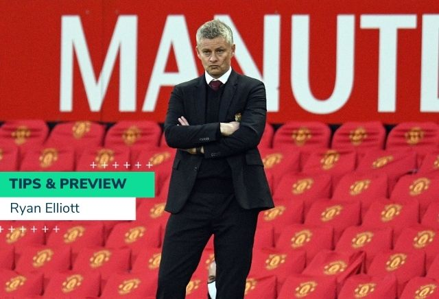 Manchester United vs Chelsea Prediction, Statistics, Preview & Betting Tips