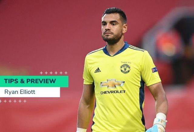 Man Utd vs FC Copenhagen Tips, Preview & Prediction