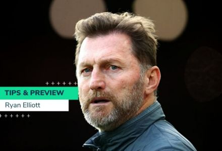 Man Utd vs Southampton Tips, Preview & Prediction