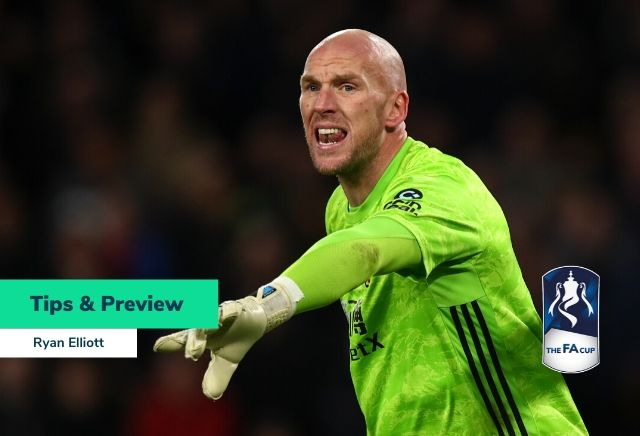Man Utd v Wolves Tips, Preview & Predictions