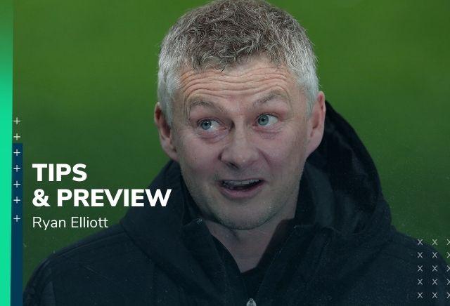 Manchester United vs Brighton Prediction, Statistics, Preview & Betting Tips