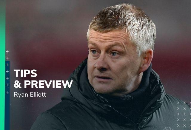 Manchester United vs Granada Prediction, Statistics, Preview & Betting Tips