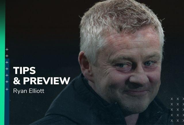 Manchester United vs Roma Prediction, Statistics, Preview & Betting Tips