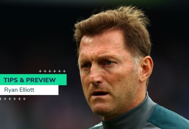 Manchester United vs Southampton Prediction, Statistics, Preview & Betting Tips