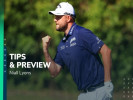 2021 PGA Championship Tips & Preview: Course Guide, Tee Times & TV