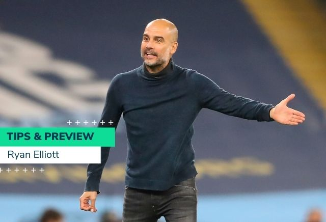 Marseille vs Manchester City Prediction, Statistics, Preview & Betting Tips