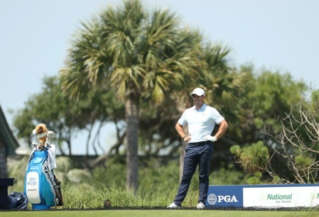 The best 2021 PGA Championship free bets & bookie offers