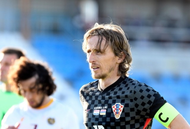 England vs Croatia Free Bets & Betting Offers