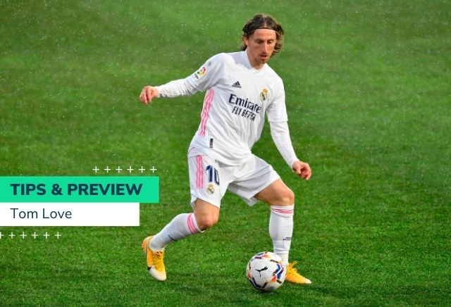 Atalanta vs Real Madrid, Statistics, Preview & Betting Tips