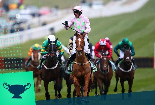 Cheltenham Festival: The most-backed horses in Ireland