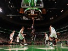 Philadelphia 76ers @ Chicago Bulls Betting Tips