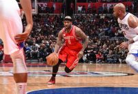Houston Rockets @ San Antonio Spurs Betting Tips