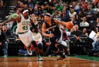 Memphis Grizzlies @ San Antonio Spurs Betting Tips