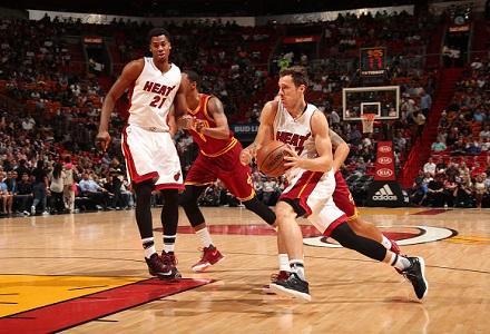 Washington Wizards @ Miami Heat Betting Tips