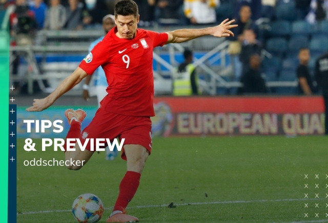 Euro 2020 Group E Prediction, Statistics, Preview & Betting Tips