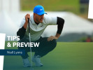 The CJ Cup Tips & Preview: Course Guide, Tee Times & TV