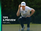 The Honda Classic Tips & Preview: Course Guide, Tee Times & TV