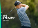 Valero Texas Open Tips & Preview: Course Guide, Tee Times & TV