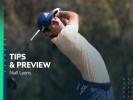 2021 Travelers Championship Tips & Preview: Course Guide, Tee Times & TV