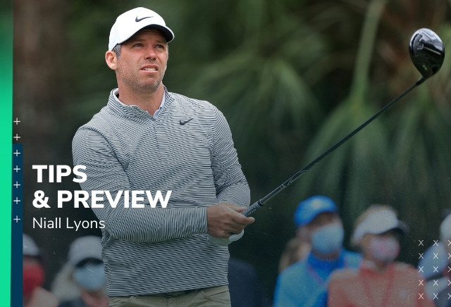 Valspar Championship Tips & Preview: Course Guide, Tee Times & TV