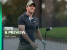 Tour Championship Tips & Preview: Course Guide, Tee Times & TV