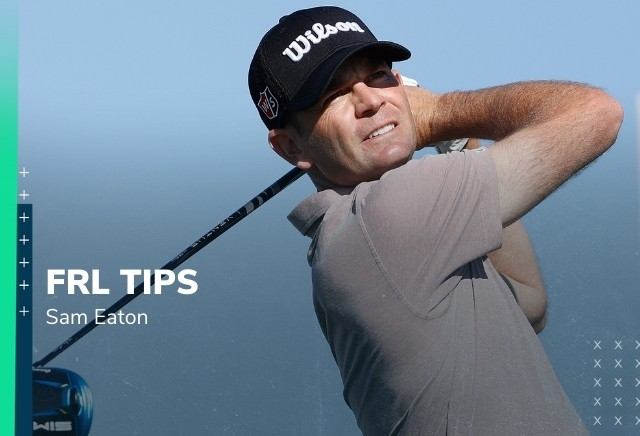The Honda Classic First Round Leader Tips