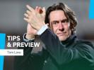 Brentford vs Chelsea Prediction, Lineups, Results & Betting Tips