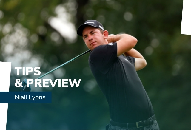 Bermuda Championship Tips & Preview: Course Guide, Tee Times & TV