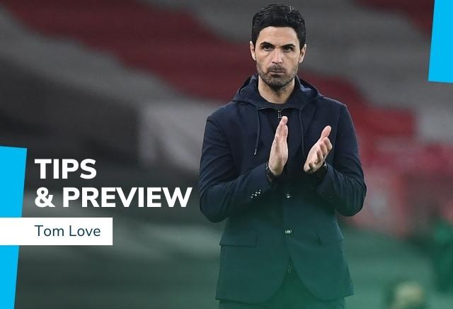 Arsenal vs Aston Villa Prediction, Lineups, Results & Betting Tips