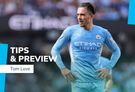 West Ham vs Manchester City Prediction, Lineups, Results & Betting Tips