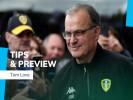 Arsenal vs Leeds Prediction, Lineups, Results & Betting Tips