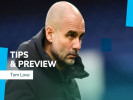 Club Brugge vs Manchester City Prediction, Lineups, Results & Betting Tips