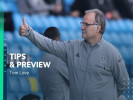 Newcastle vs Leeds Prediction, Lineups, Results & Betting Tips