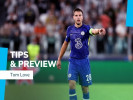 Chelsea vs Malmo Prediction, Lineups, Results & Betting Tips