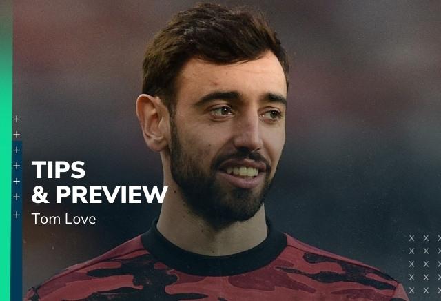Granada vs Manchester United Prediction, Statistics, Preview & Betting Tips