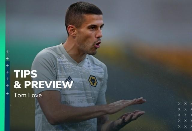 Aston Villa vs Wolves Predictions, Statistics, Preview & Betting Tips