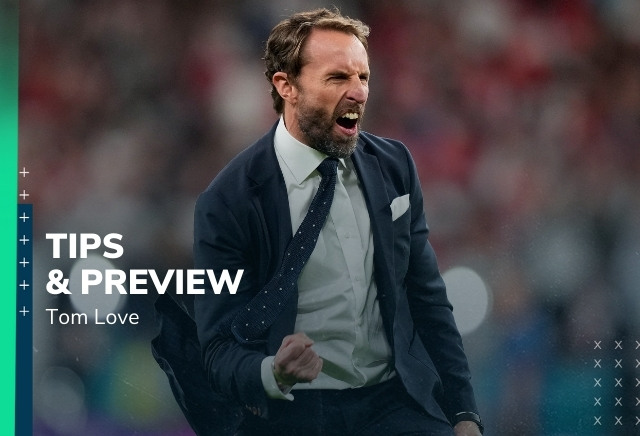 Euro 2021 Final: Prediction, Lineups, Results & Betting Tips