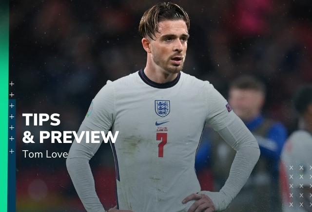 England vs Czech Republic Prediction, Lineups, Results & Betting Tips