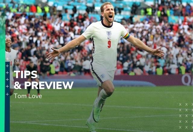 Ukraine vs England Prediction, Lineups, Results & Betting Tips
