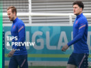 England vs Scotland Prediction, Lineups, Results & Betting Tips