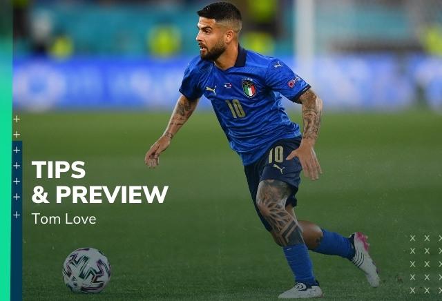 Italy vs Wales Prediction, Lineups, Results & Betting Tips
