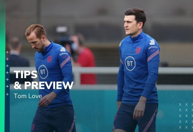 England vs Croatia Prediction, Lineups, Results & Betting Tips