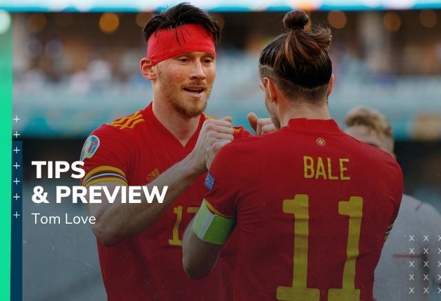 Turkey vs Wales Prediction, Lineups, Results & Betting Tips