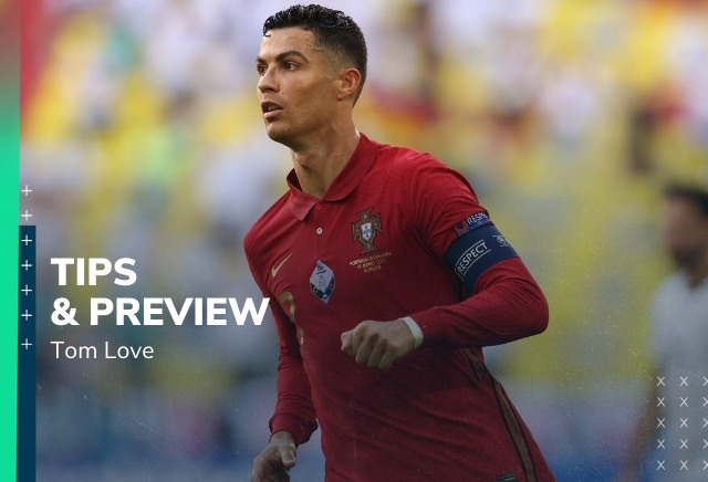 Portugal vs France Prediction, Lineups, Results & Betting Tips