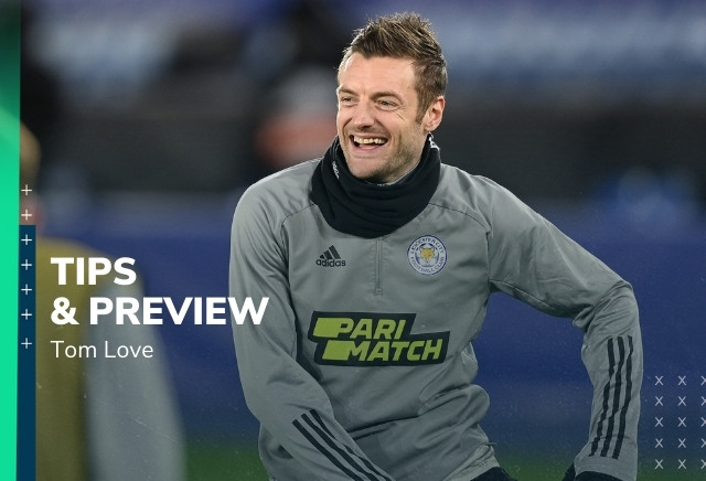 Leicester vs Newcastle Prediction, Statistics, Preview & Betting Tips