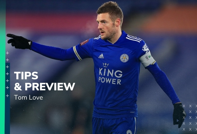 Chelsea v Leicester Predictions, Statistics, Preview & Betting Tips