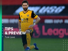 Wolves vs Brighton Prediction, Statistics, Preview & Betting Tips