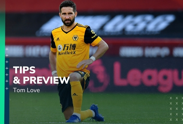 Wolves vs Brighton Prediction, Statistics, Preview & Betting Tips