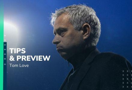 Everton vs Tottenham Prediction, Statistics, Preview & Betting Tips