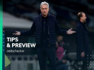 Fulham vs Tottenham Prediction, Statistics, Preview & Betting Tips